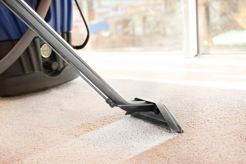 carpet-cleaning-per-sqft