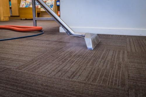steps-for-carpet-shampooing-method