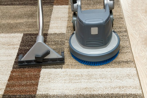 what-is-the-carpet-shampooing