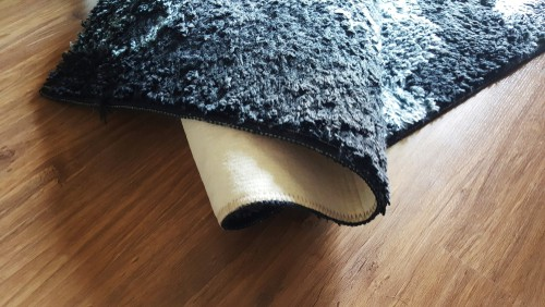 Why Clean Carpet Will Make You Happier